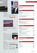 financial excesses - Seite 5