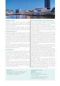 financial excesses - Seite 7