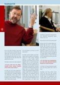 Hummer, Ketchup und die Liebe zum Beruf - Rheinpfalz - Seite 4