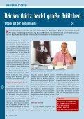 Hummer, Ketchup und die Liebe zum Beruf - Rheinpfalz - Seite 6