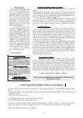 editorial - ANAR-FFS - Page 2
