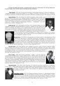 editorial - ANAR-FFS - Page 4