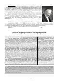 editorial - ANAR-FFS - Page 5