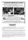 editorial - ANAR-FFS - Page 6