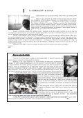 editorial - ANAR-FFS - Page 7