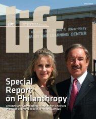 The alumni magazine of Embry-Riddle Aeronautical University ...