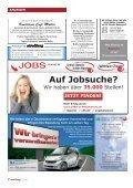 bad nauheim - Wetterauer Zeitung - Seite 2