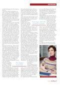bad nauheim - Wetterauer Zeitung - Seite 5