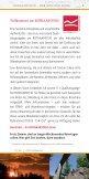 ROTHAARSTEIG - Sonja Sommer - Seite 2