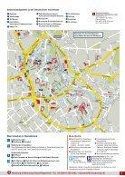 Stadt Land Lust - Gruppenreisen Osnabrück / Osnabrücker Land - Seite 3