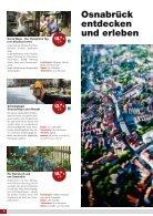 Stadt Land Lust - Gruppenreisen Osnabrück / Osnabrücker Land - Seite 4