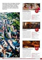 Stadt Land Lust - Gruppenreisen Osnabrück / Osnabrücker Land - Seite 5