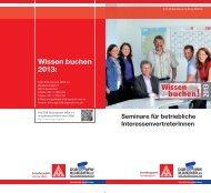 Gummersbach - DGB-Bildungswerk NRW e.V.