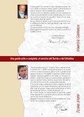 elenco telefonico attività economiche - Noi cittadini - Page 5