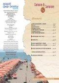 elenco telefonico attività economiche - Noi cittadini - Page 7