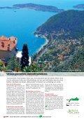 Frankreich, Italien, Benelux - Ameropa-Reisen - Seite 3