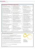 Transparenz in der city - Seite 4
