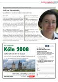 Transparenz in der city - Seite 5