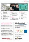 Transparenz in der city - Seite 7