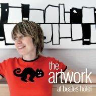 Download the artwork brochure... - Beales Hotels