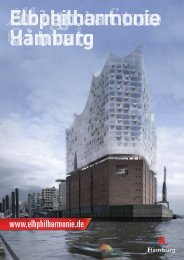 Download - Elbphilharmonie