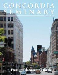 Download It - Concordia Seminary