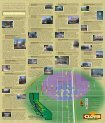 Guide to Historical Sites - Visit Clovis - Page 2
