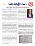 Canad@news - Clefs d'Or Canada - Page 4