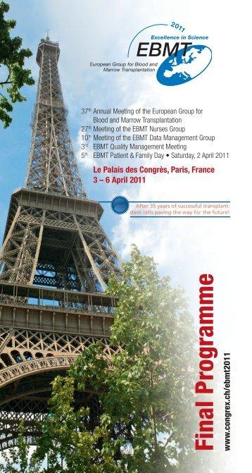 ebmt2011_final_programme.pdf