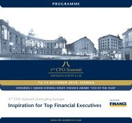 Download (PDF) - CFO Insight
