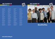 EU-Projekte der WBS TRAINING AG - Zinnober ABC Home