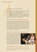 Adults brochure - CREA-Langues - Page 7