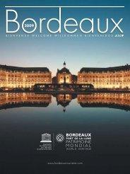 Guide de Bordeaux - Golf Lacanau