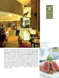 When in 1981 a small delicatessen restaurant in the heart ... - Do & Co - Page 4