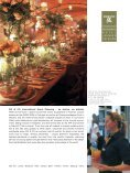 When in 1981 a small delicatessen restaurant in the heart ... - Do & Co - Page 5
