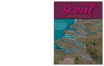 Artikel als pdf lesen - Angelika Franz