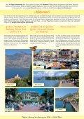 Gardasee - SKAN-TOURS Touristik International GmbH - Seite 2