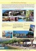 Gardasee - SKAN-TOURS Touristik International GmbH - Seite 3