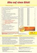 Gardasee - SKAN-TOURS Touristik International GmbH - Seite 4