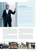 Informationsbroschüre Tullner Donauraum-Wagram - Seite 5