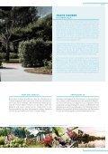 Informationsbroschüre Tullner Donauraum-Wagram - Seite 7