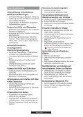 Author-deutsch - Page 2