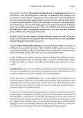 Jahresabschluss - Sparkasse Altenburger Land - Page 7
