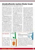 der Staat allein - Ausgestrahlt - Seite 5