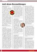 der Staat allein - Ausgestrahlt - Seite 6