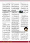 der Staat allein - Ausgestrahlt - Seite 7