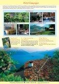 Der Lago Maggiore - SKAN-TOURS Touristik International GmbH - Seite 3