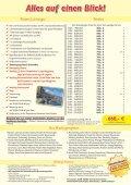 Der Lago Maggiore - SKAN-TOURS Touristik International GmbH - Seite 4