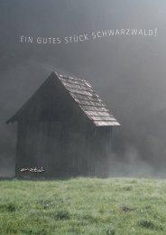 Jetzt den neuen Katalog DOWNLOADEN - Klaus Mack ...