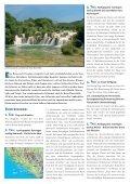 kroatien - Volksbank Dinslaken eG - Seite 2